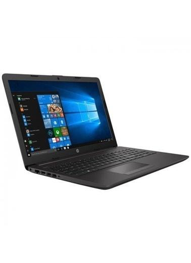 HP 250 G7 6MP68ES i3-7020U 4GB 1TB 2GB MX110 15.6 FreeDOS Renkli